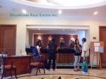 640_480_Makati_P.Burgos_Oxford_Hotel009
