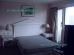 640_480_Makati_P.Burgos_Oxford_Hotel027