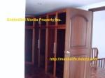 640_480_Rennaisance_2000_4Bed_Pent_House_Rent_016