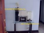640_480_Salcedo_Park_Condo_4Bed_Rent-Sale_002