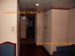 Makati_OKA_Hotel_KTV_BAR_010