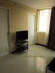 Fort Bonifacio Fort 1 Global City Center Condo Rent 1BR 44SQM 1BR 007